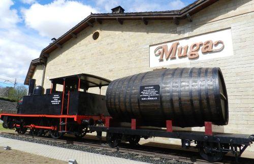 Haro-locomotora-L.Aguirre