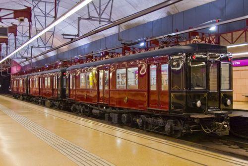 m1m6m8-del-metro-de-barcelona