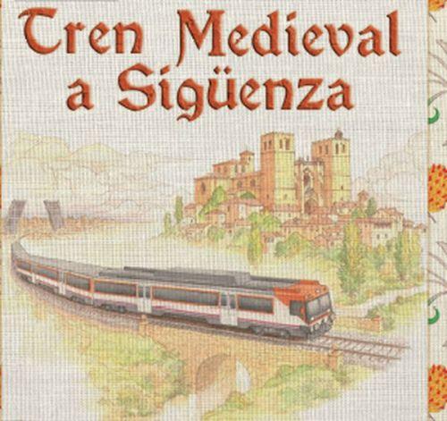 Medieval2013