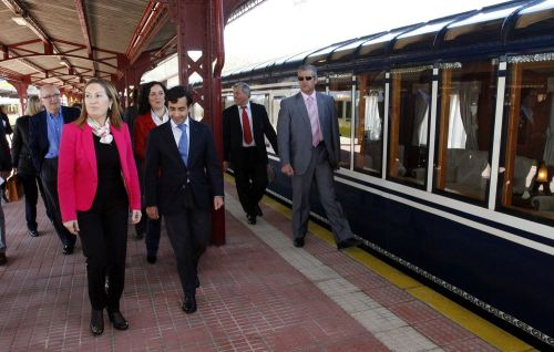 ministra-y-trenes-turisticos