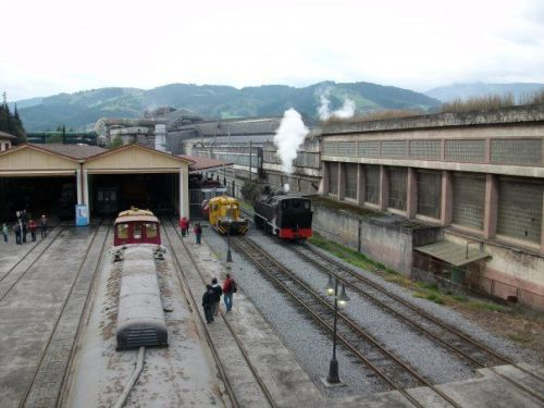 museo-vasco-del-ferrocarril-de-azpeitia