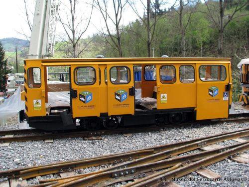 tren-minero-samuño