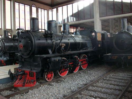 31MSP-museo-de-ponferrada