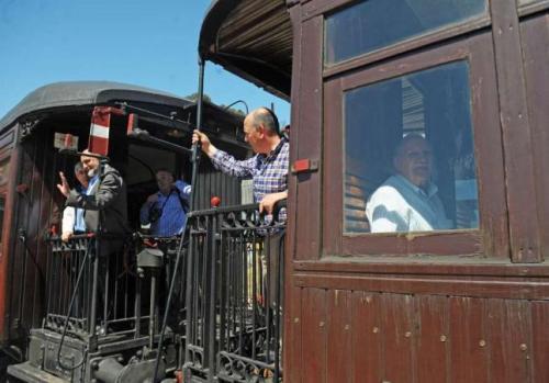 cien-anos-tren-ramalillo