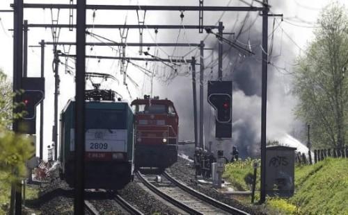 zona-del-accidente-de-tren-de-belgica