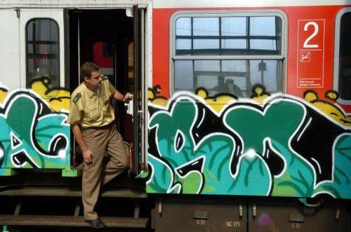 grafitis-trenes-alemanes