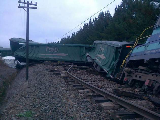 tren-atacado-region-mapuche