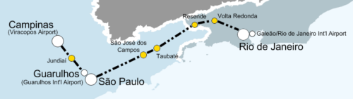 mapa.alta-velocidad-brasil