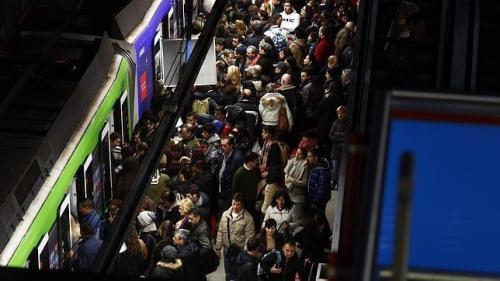 metro-madrid-huelga