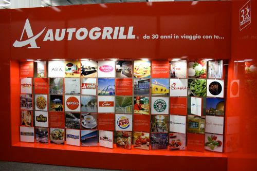 autogrill-oferta-productos-y-marcas