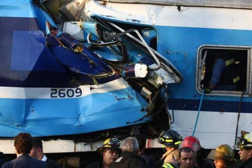 choque-de-trenes-en-castelar-argentina