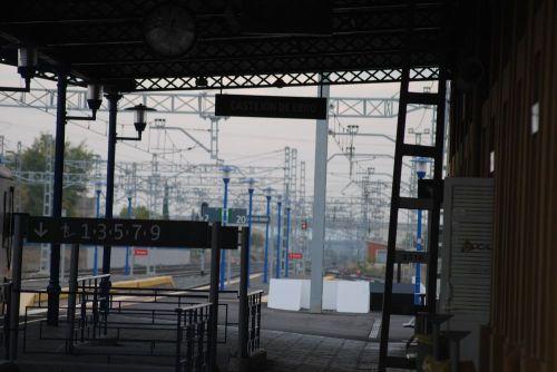 estación-de-castejon-2012