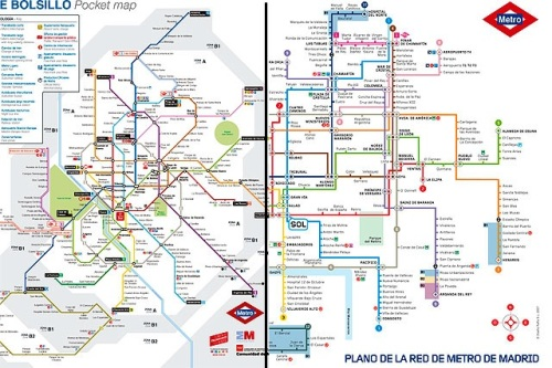 plan-red-metro-de-madrid