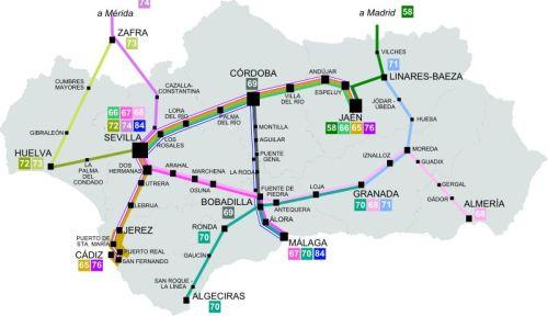 Renfe_Media_Distancia-Andalucía