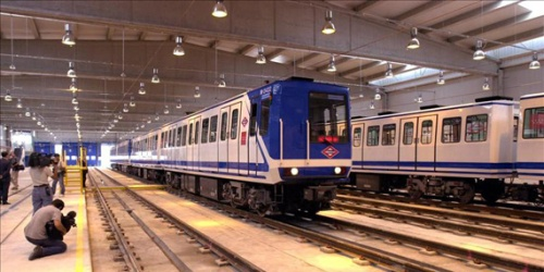 sentencia-metro-madrid