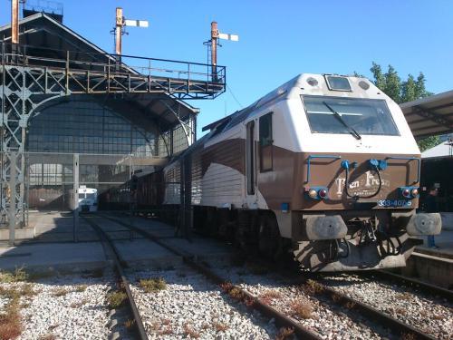 Tren-de-la-Fresa-temporada-2013
