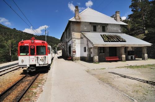 tren_de_la_naturaleza_Guadarrama
