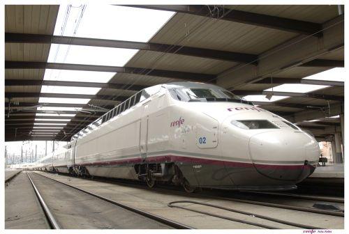 trenes-s100-primera-linea-ave-sevilla