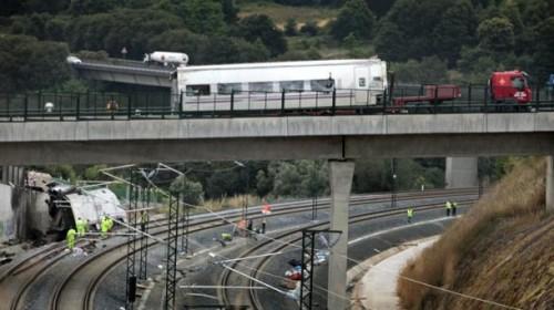 accidente-tren-galicia-