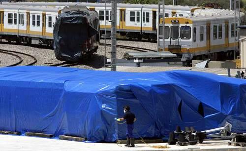 tragedia_metro_valencia