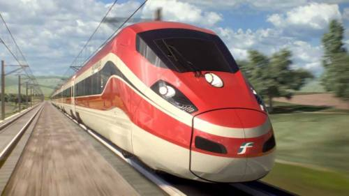 tren_italia