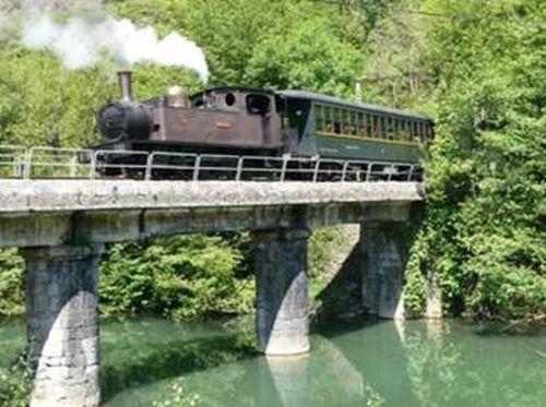trenes-museo-vasco-azpeitia