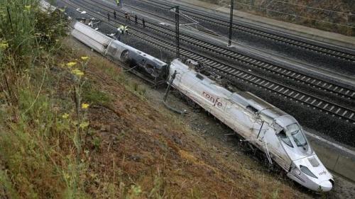 accidente-santiago-alvia151
