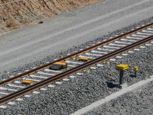 balizas-asfa-trenes-espanoles