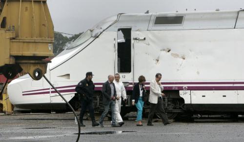 juez-alaez-accidente-santiago-angroispg
