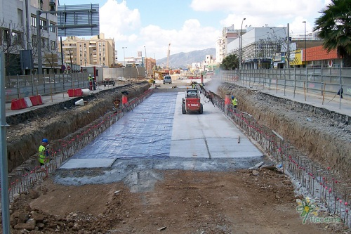 obras-Metro-Malaga