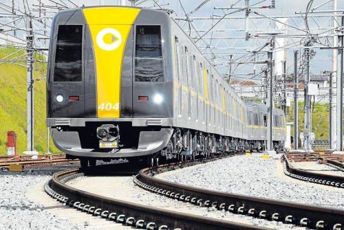 tren0525-1000-siemens-brasil