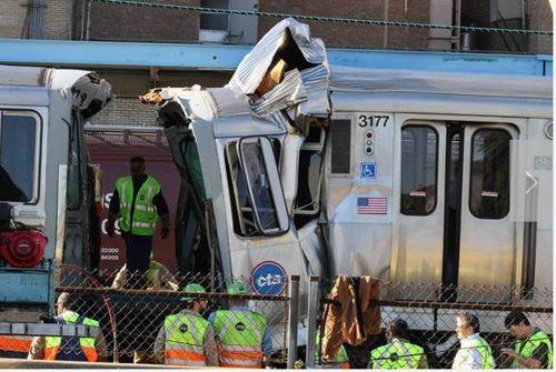 accidente-trenes-chicago