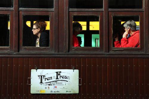 coche-costa-tren-fresa-2013