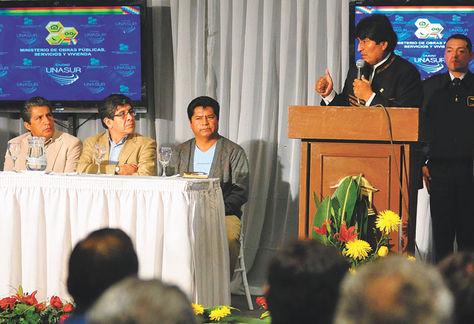Evento-mandatario-Evo-Morales-Cochabamba_tren