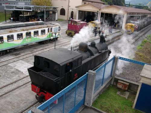 museo-vasco-ferrocarril-azpeitia