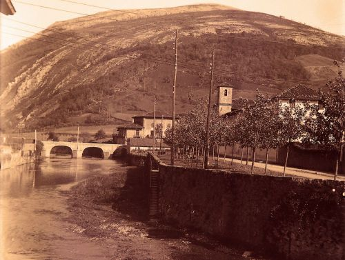 puente-enparan-ahora-estacion-azpeitia