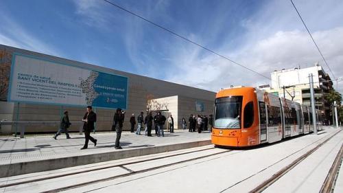 tram_linea2--644x362