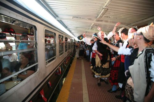 tren-madera-feve-asturias-2013