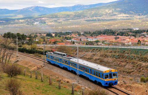 tren-rio-eresma-madrid-segovia