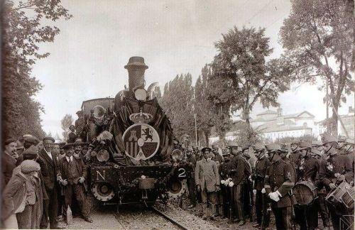 vasco-navarro-archivo-ferrocarril-vasco-