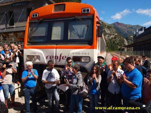 jornada-revindicativa-canfranc-julio-2012