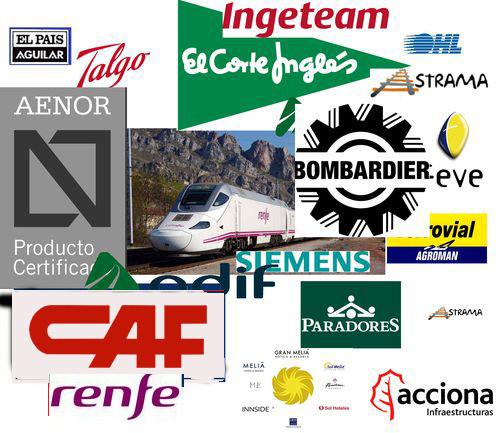 empresas-y-trenes-15