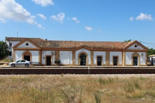 estacion-peñarroya-pueblonuevo-amsanz83
