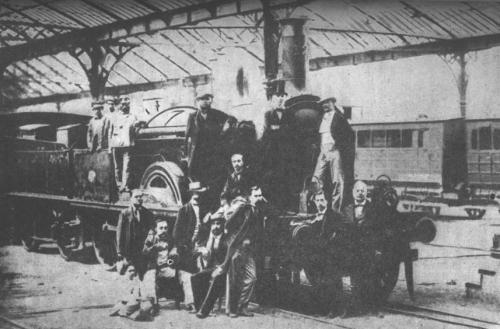 Impulsores-Tren-Mataro