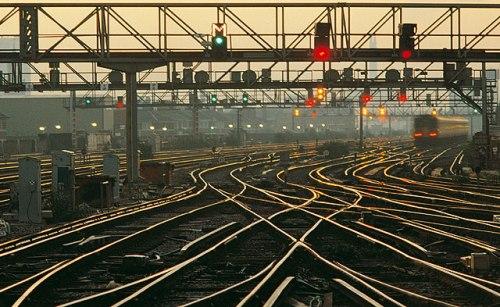 infraestructura-ferroviaria