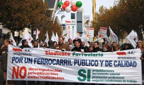 protesta-sindical-segregacion-renfe