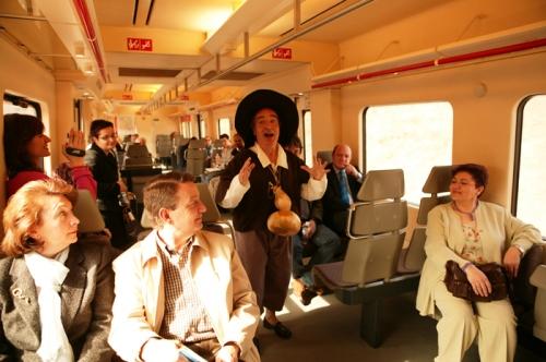 tren-cervantes-atocha-alcala-henares