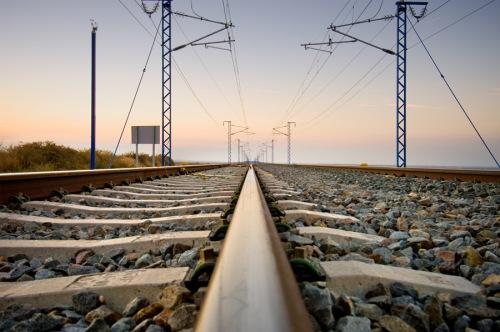 vias-tren-alta-velocidad