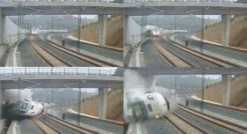accidente-tren-alvia-santiago