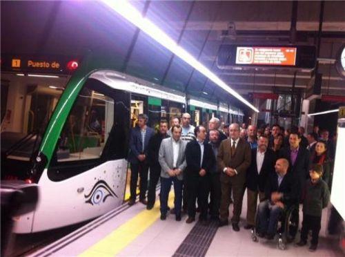 carlos-moret-metro-malaga